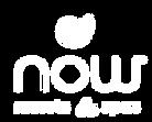 Now Resorts & Spas logo