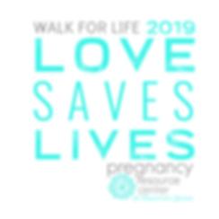 Love Saves Lives logo-white background w