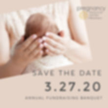 Save the date graphic.jpg