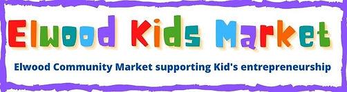 Elwood Kids market.jpg