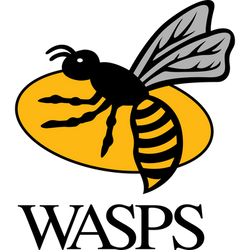 Wasps_rugby