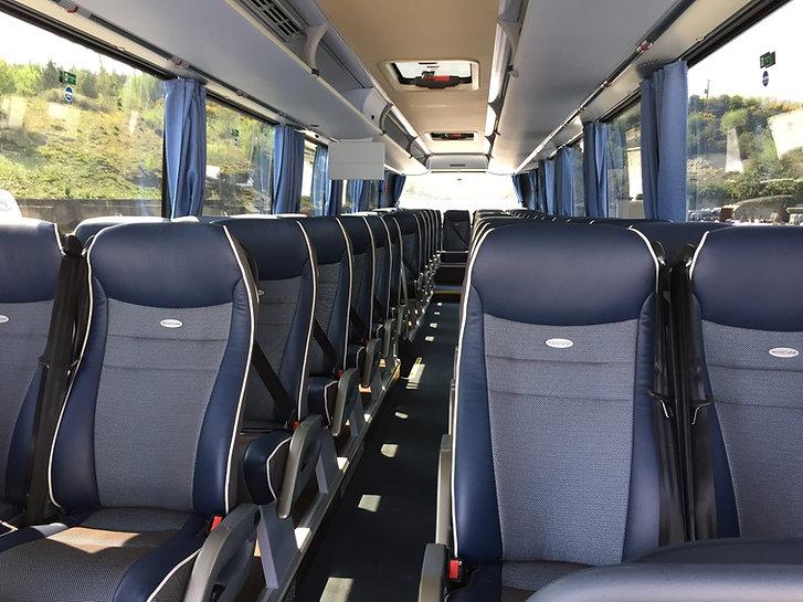 53 Seater Interior.jpeg