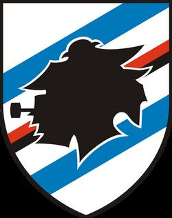 Sampdoria_football