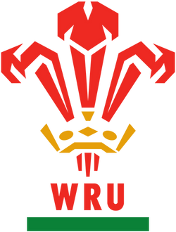 Welsh_Rugby_Union
