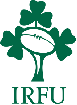 Irish_Rugby_Football_Union