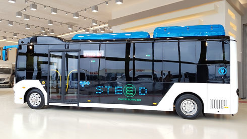 Electric Bus.jpeg