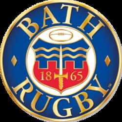 Bath_Rugby