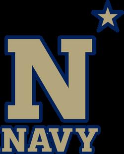 Navy_Athletics