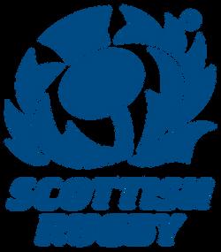 Scottish_rugby
