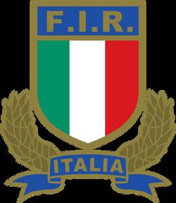 Italian_Rugby_Federation