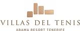 logo-villas-del-tennis.png