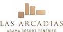logo-las-arcadias.png