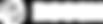 bosch-logo-white.png