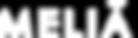 Melia-White-Logo.png