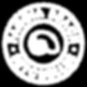 Pangia-beach-logo.png