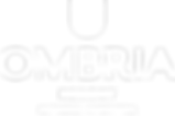 Ombria-logo-White.png