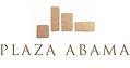 logo-plaza-abama.png