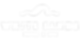 Logo-white-WhiteSands.png