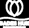 Badeshuk_Logo_CMYK.png