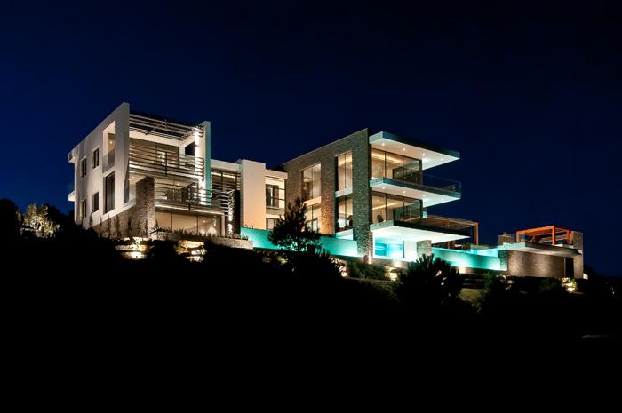 Monte Rei villa-90.jpg