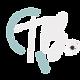 Tish Bouvier-Web1 LOGO 2020.png