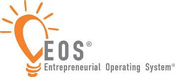EOS-Full-Logo.jpg