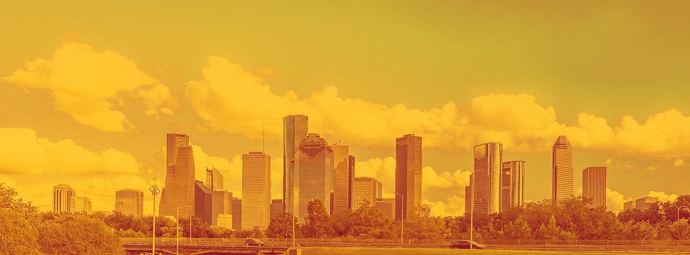 Downtown%20Houston%20skyline%20in%20Texa