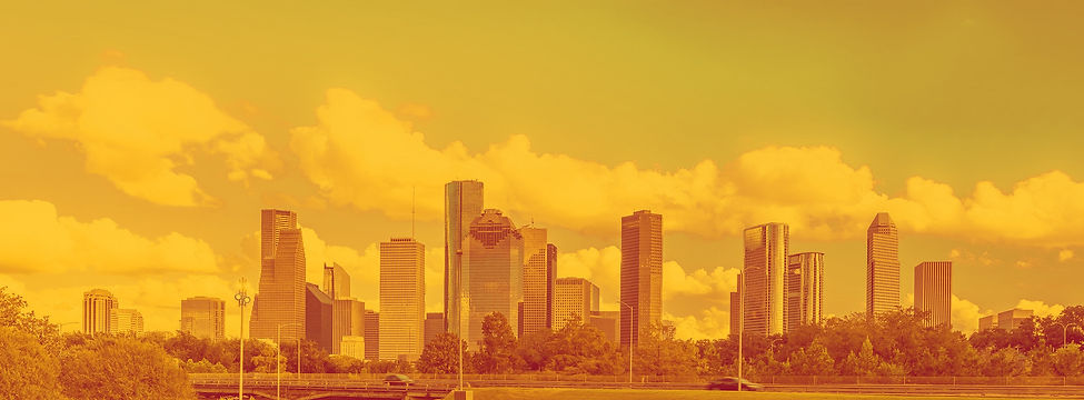 Downtown%20Houston%20skyline%20in%20Texa