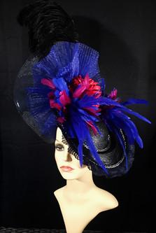 chapeau-bleu-roi.jpg