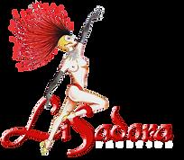 Lisadora Spectacles cabaret, Music-hall, danse, revue parisienne