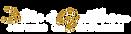 Logo fond noir.PNG