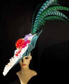 chapeaux-vert-.jpg