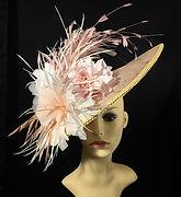 chapeaux-rose.jpg