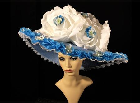 chapeaux-epoque-5.jpg