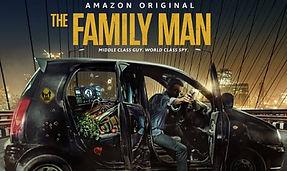 The-Family-man_edited.jpg