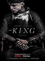 40. The King.jpg