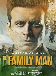 42. The Family Man.jpg