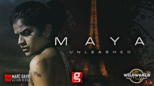 MAYA youtube pic 1920x1080.jpg