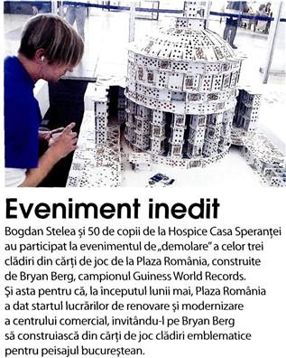PR Revista Mami