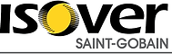Isover logo.png