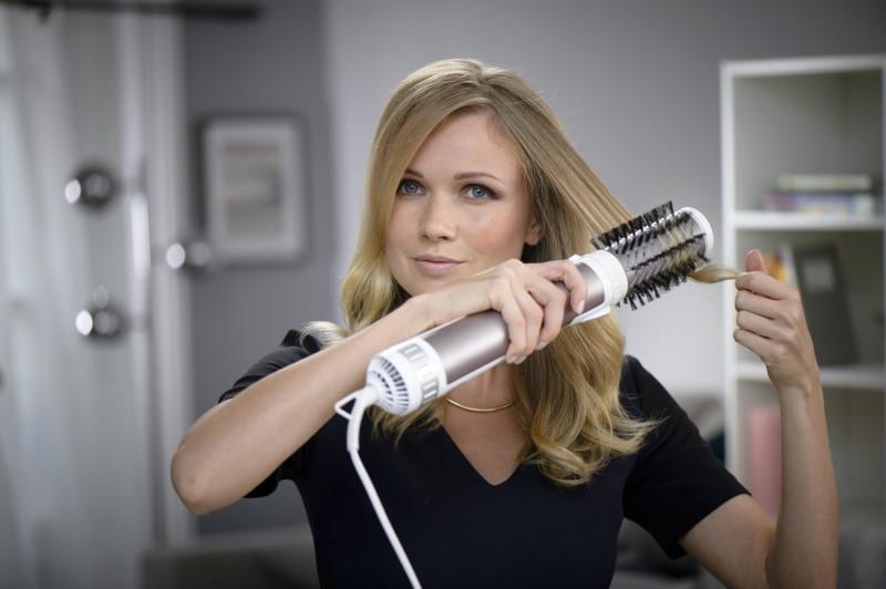 Rowenta Brush Activ Premium Care