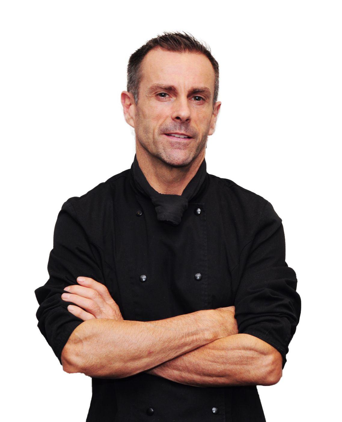 Philippe Dupre- Sarbatoarea Gustului Master Class
