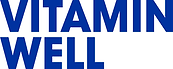 vitamin well logo.png