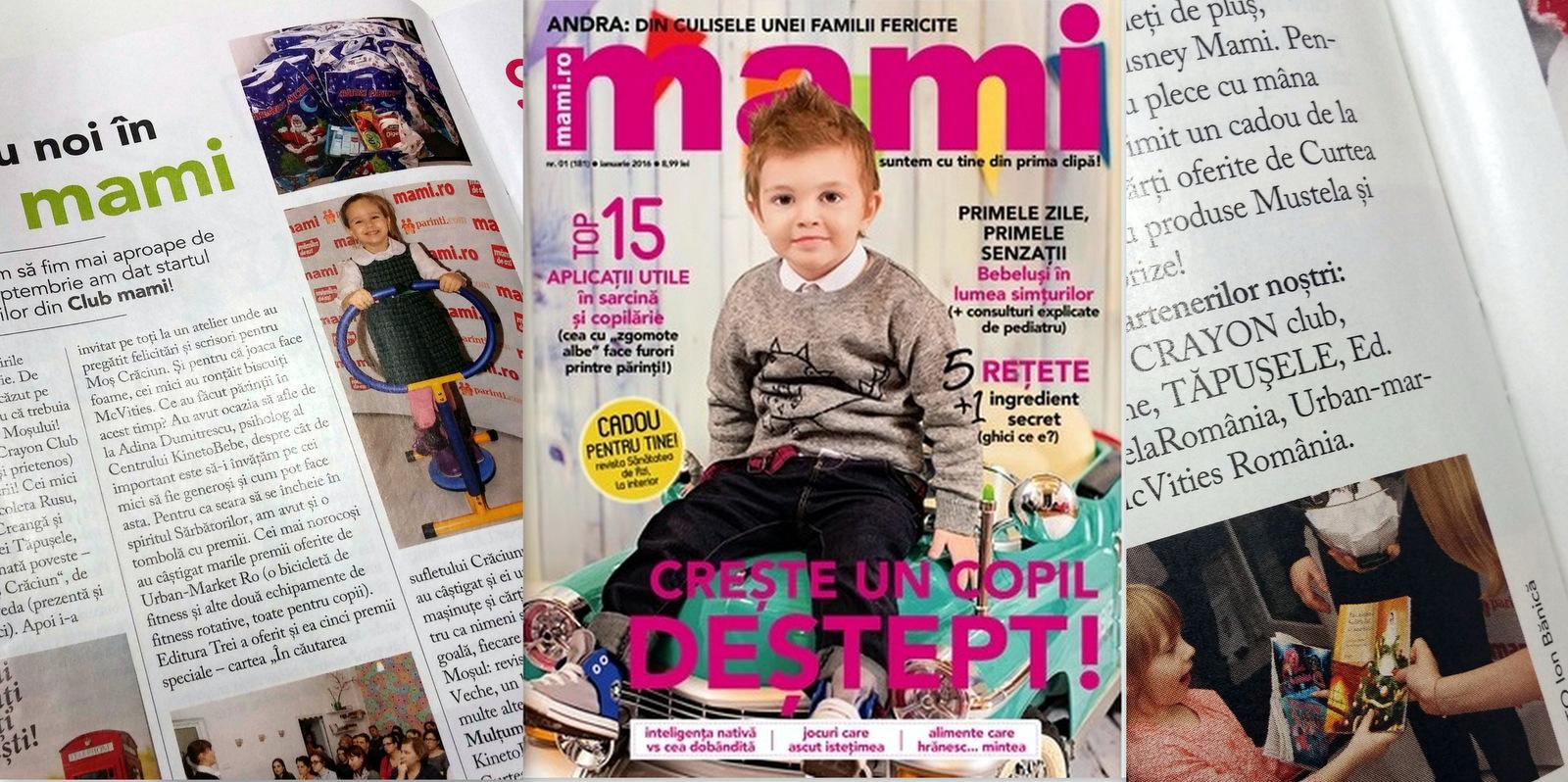 PR Urban Market Mami Magazine