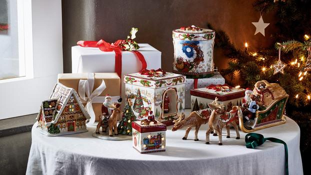 Pe SensoDays.ro goana dupa cadoul ideal devine o placere