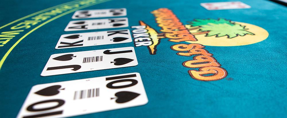 Sursa Foto: Evolution Gaming.com