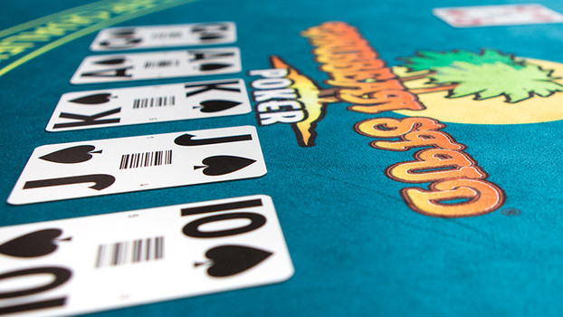 Games on: Evolution Gaming, liderul mondial de live casino vine in Romania