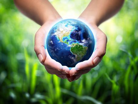 Groupe SEB si-a luat angajamentul de a combate emisiile de carbon