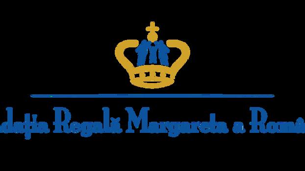Fundatia Regala Margareta a Romaniei & Sabon Romania: impreuna pentru oameni
