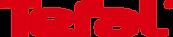 Tefal_logo_logotype.png